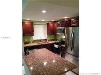 Home for sale: 801 West Oakland Park Blvd., Oakland Park, FL 33311