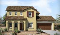 Home for sale: 15283 W. Charter Oak Road, Surprise, AZ 85379