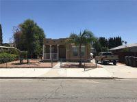 Home for sale: 25182 Avenida Vizcaya, Homeland, CA 92548