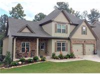 Home for sale: 26 Rock Ridge Ct., Cartersville, GA 30120
