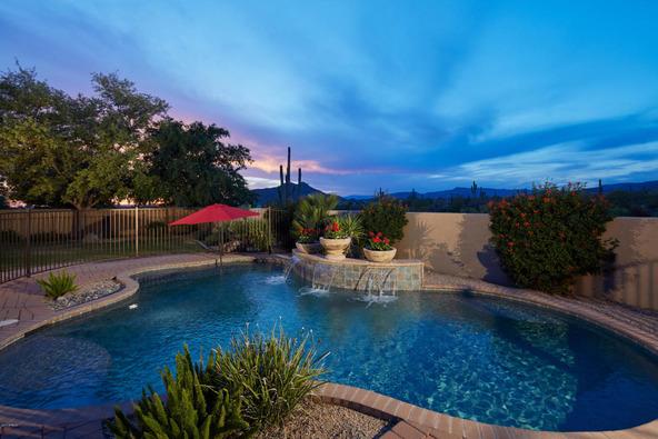 8372 E. Granite Pass Rd., Scottsdale, AZ 85266 Photo 1
