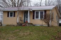 Home for sale: 537 Coral Hill Rd., Glasgow, KY 42141