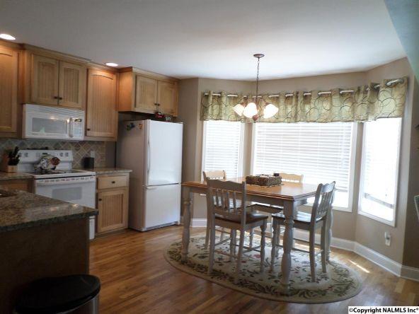 1380 County Rd. 131, Cedar Bluff, AL 35959 Photo 2