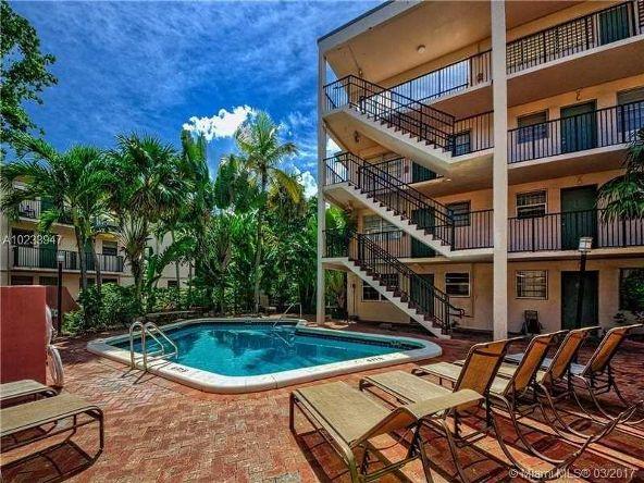 3240 Mary St. # S304, Miami, FL 33133 Photo 12