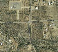 Home for sale: 3082 E. Andrada, Vail, AZ 85641