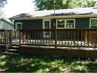 Home for sale: 4605 E. 114 Terrace, Kansas City, MO 64137
