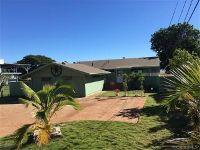 Home for sale: 2756 Kamehameha V Hwy., Kaunakakai, HI 96748