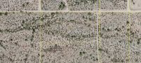 Home for sale: Tbd E. Enda, Red Rock, AZ 85145