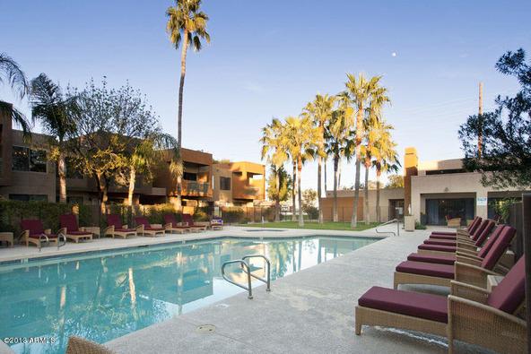 3600 N. Hayden Rd., Scottsdale, AZ 85251 Photo 22