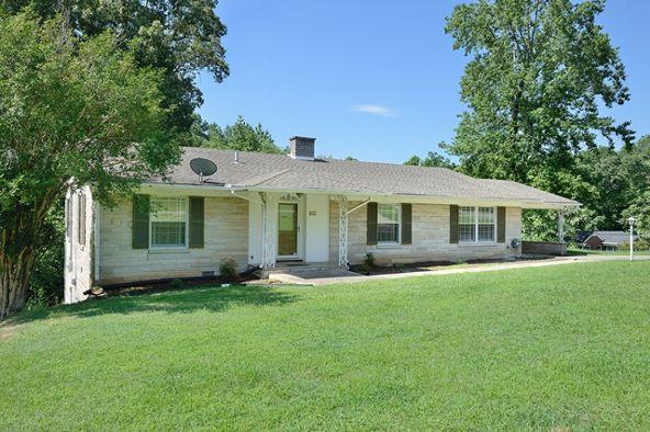 241 Pine St., Russellville, AL 35653 Photo 1