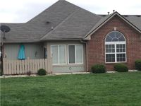 Home for sale: 2713 Reflection Way, Greenwood, IN 46143