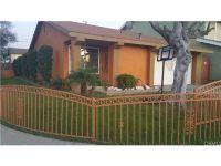 Home for sale: 9202 Pioneer Blvd., Santa Fe Springs, CA 90670