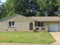 Home for sale: 10815 Mallard Dr., Jonesboro, GA 30238