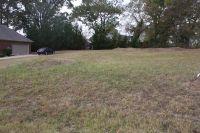 Home for sale: 1085 Corey Dr., Lewisburg, TN 37091