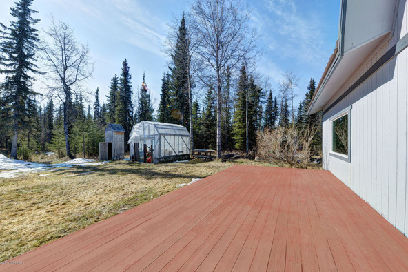 22427 Willow St., Kasilof, AK 99610 Photo 46