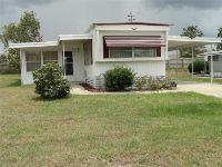 Home for sale: 11534 Hickory Ln., Tavares, FL 32778