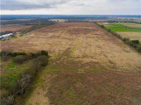 Home for sale: 5400 S. Oak Grove Rd., Ennis, TX 75119