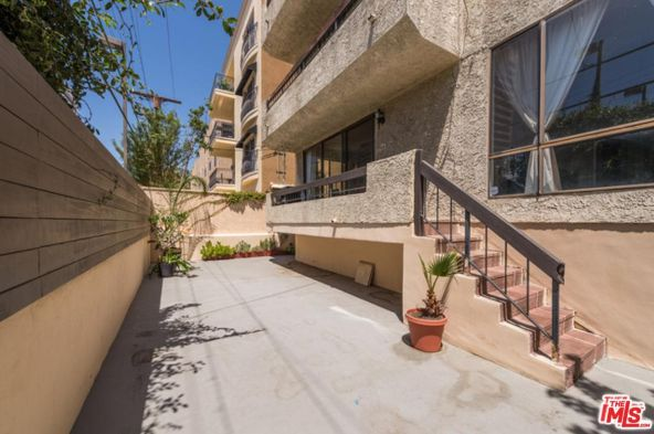 1745 S. Bentley Ave., Los Angeles, CA 90025 Photo 20