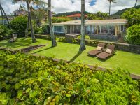 Home for sale: 59-004 Holawa Pl., Haleiwa, HI 96712
