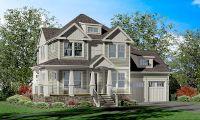 Home for sale: 2000 West Sibley St., Park Ridge, IL 60068
