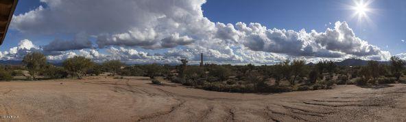 27 N. 148th St., Scottsdale, AZ 85262 Photo 2