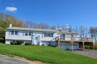 Home for sale: 61 High View Cir., Gilford, NH 03249