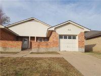 Home for sale: 558 Scotland Ct., Abilene, TX 79601