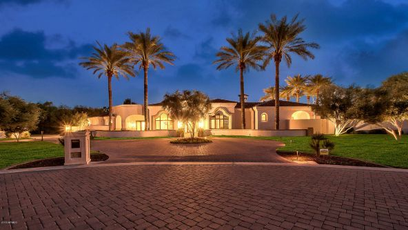 6385 E. Royal Palm Rd., Paradise Valley, AZ 85253 Photo 72