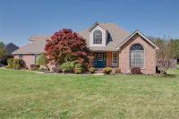 Home for sale: 417 Savannah Way, Trumann, AR 72472