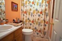 Home for sale: 304 Palm Avenue, Thomasville, GA 31792