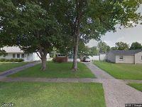 Home for sale: Trellis, Louisville, KY 40299