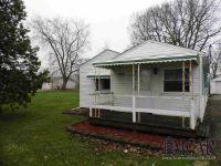 Home for sale: 6469 E. Dunbar Rd., Monroe, MI 48161