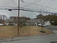 Home for sale: Hamilton, Amityville, NY 11701