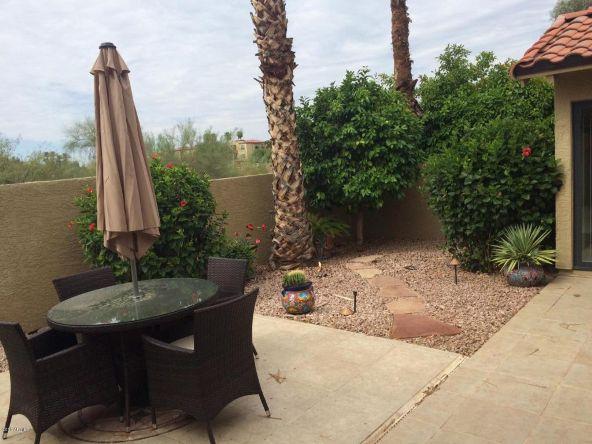 11011 N. 92nd St., Scottsdale, AZ 85260 Photo 38