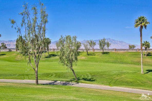 36271 Royal Sage Ct., Palm Desert, CA 92211 Photo 43