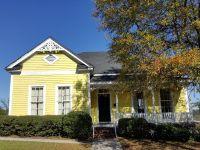 Home for sale: 1235 Walnut St., Macon, GA 31201