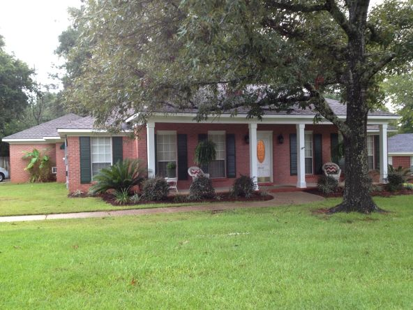 10017 Breckenridge Dr. S., Mobile, AL 36608 Photo 1