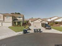Home for sale: Roseleaf, Fairfield, CA 94534