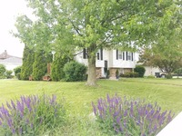 Home for sale: 3130 W. 49th Ave., Hobart, IN 46342