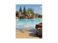 Home for sale: 12716 W. 161st St., Overland Park, KS 66221