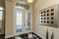 Home for sale: 404 Seagate Ln. South, Saint Augustine, FL 32084