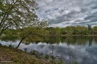 Home for sale: 2151 Lancaster Dr., Bushkill, PA 18324