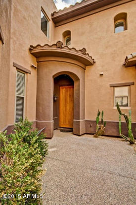 20802 N. Grayhawk Dr., Scottsdale, AZ 85255 Photo 3
