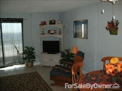 517 Beach Blvd., Gulf Shores, AL 36542 Photo 2