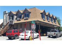 Home for sale: Alpine Ln., Twin Peaks, CA 92391