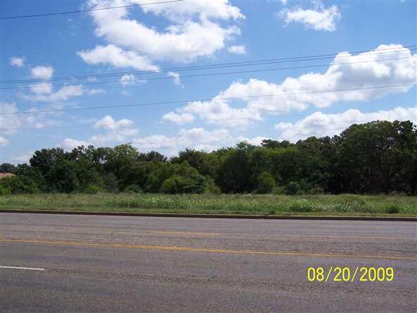 602-612 Gilmer Rd., Longview, TX 75601 Photo 5