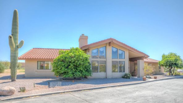 10785 E. Cordova St., Gold Canyon, AZ 85118 Photo 1