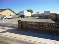 9675 E. 38 Pl., Yuma, AZ 85365 Photo 1