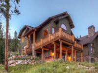 Home for sale: 190 Dreamcatcher South, Winter Park, CO 80482