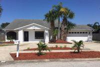 Home for sale: 2180 Dumas St., Merritt Island, FL 32952